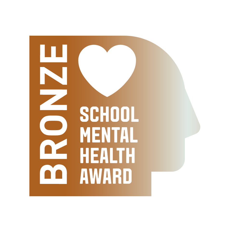 School Mental Health Award